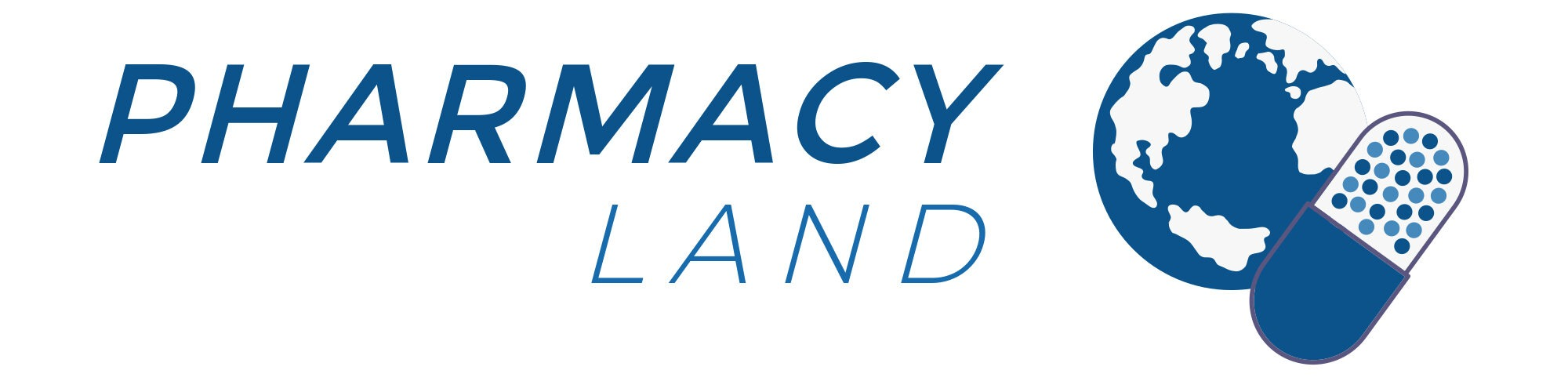 Pharmacy Land